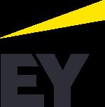 EY_Logo_Beam_RGB-OffBlack-Yellow