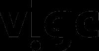 logo_black_zt_transparant